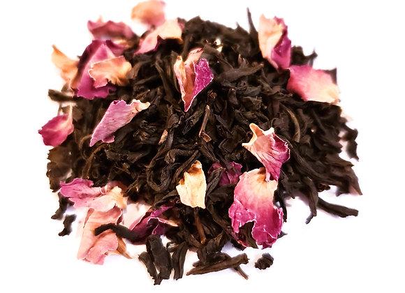 China Rose Petal