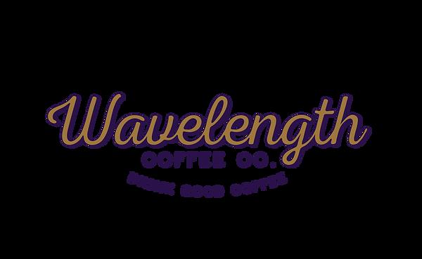 Wavelength logo 2.png