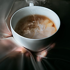 Classic Drip Brewed Coffee