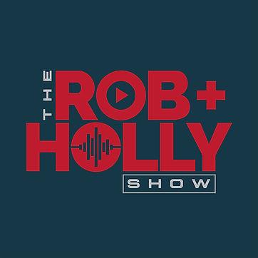 Rob-and-Holly-Social-Media-Profile-Pictu