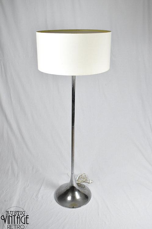 Retro Standard Lamp