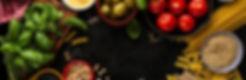 fondo-alimentos-concepto-alimentos-vario