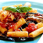ricetta-pasta-alla-norma-500x393.jpg