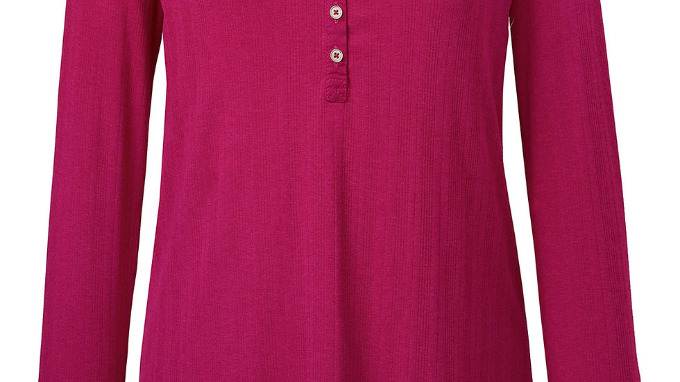 Blue Winnie Rose Apparel T-Shirts: Shop at $19.99+ | Stylight