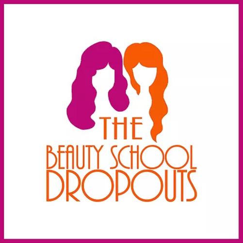 The Beauty School Dropouts