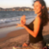 yoga vedanta ayurveda prana pranayma veanta