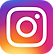 Instagram logo - stylised camera on a rainbow background