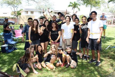 Youth at Park.jpg