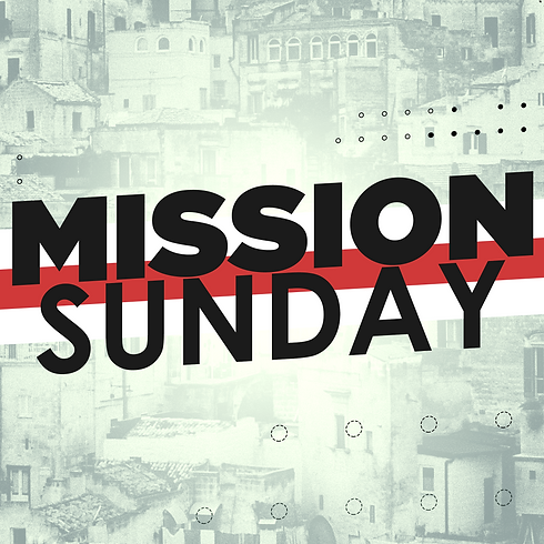 Mission Sunday .png