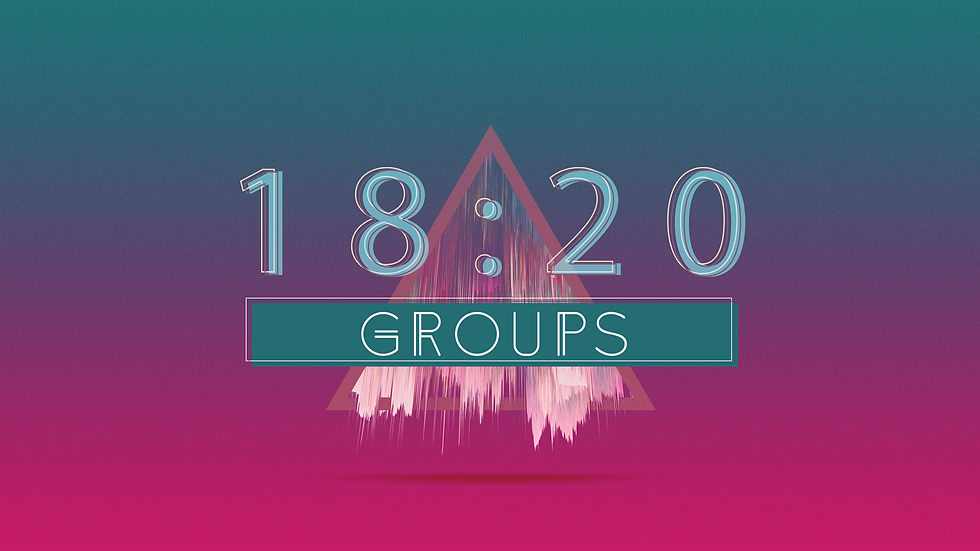 1820 Groups Rectangle.png
