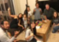 Life-Group-Photo