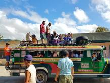 Philipines Mission