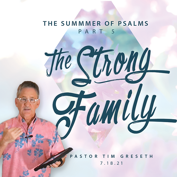 The Strong Family Sq Tim.png
