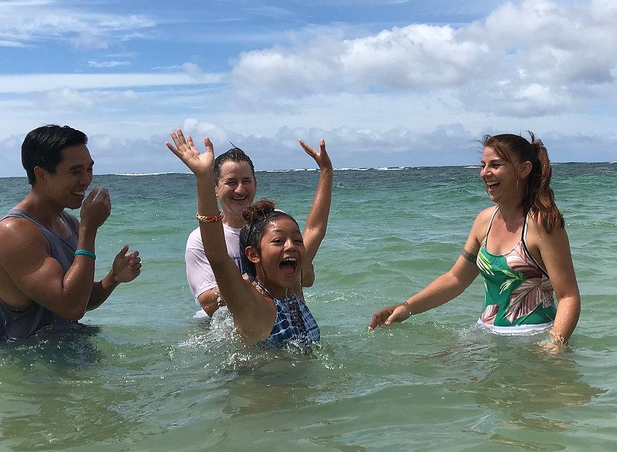 Baptism Celebrate in Ocean.jpg