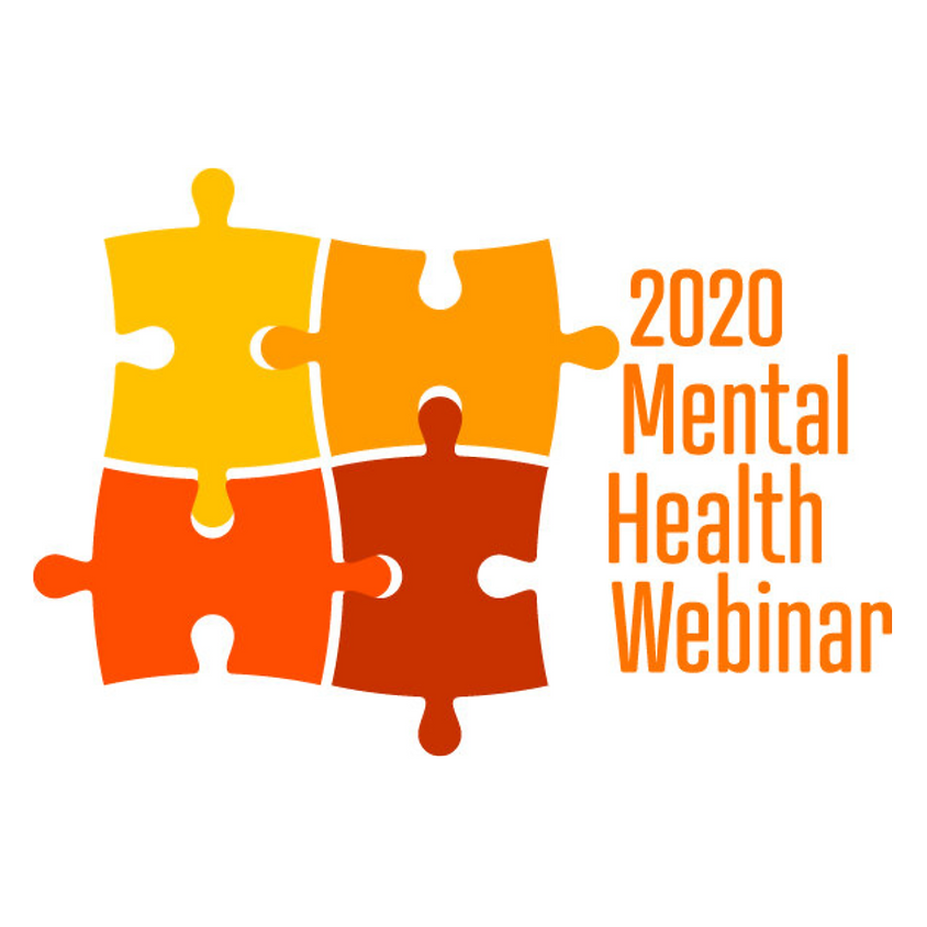 Free Mental Health Conference