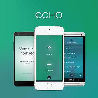 Echo Square.jpg