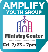 Amplify Ministry Center 7-23.png