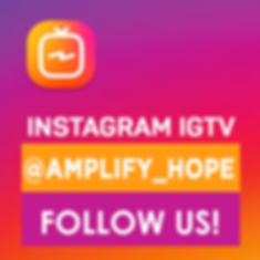 instagram igtv amplify follow us.png