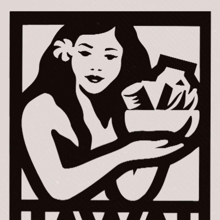 Hawaii Food Bank Giving Drive