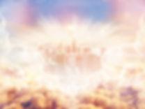 Kingdom Come Ministry Worship Background.jpg
