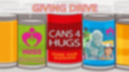 Cans for HUGs w name.png