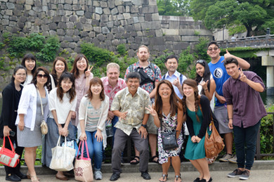 Japan Missions 2.jpg