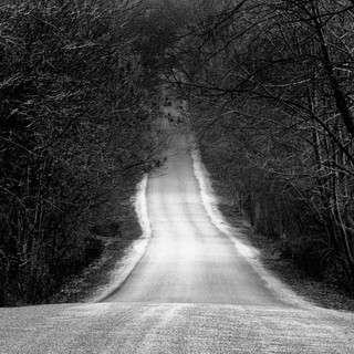 Dry Brook Road