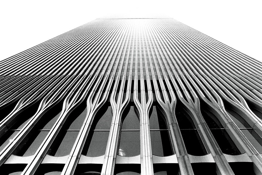 NYC DEC 1976-535.jpg