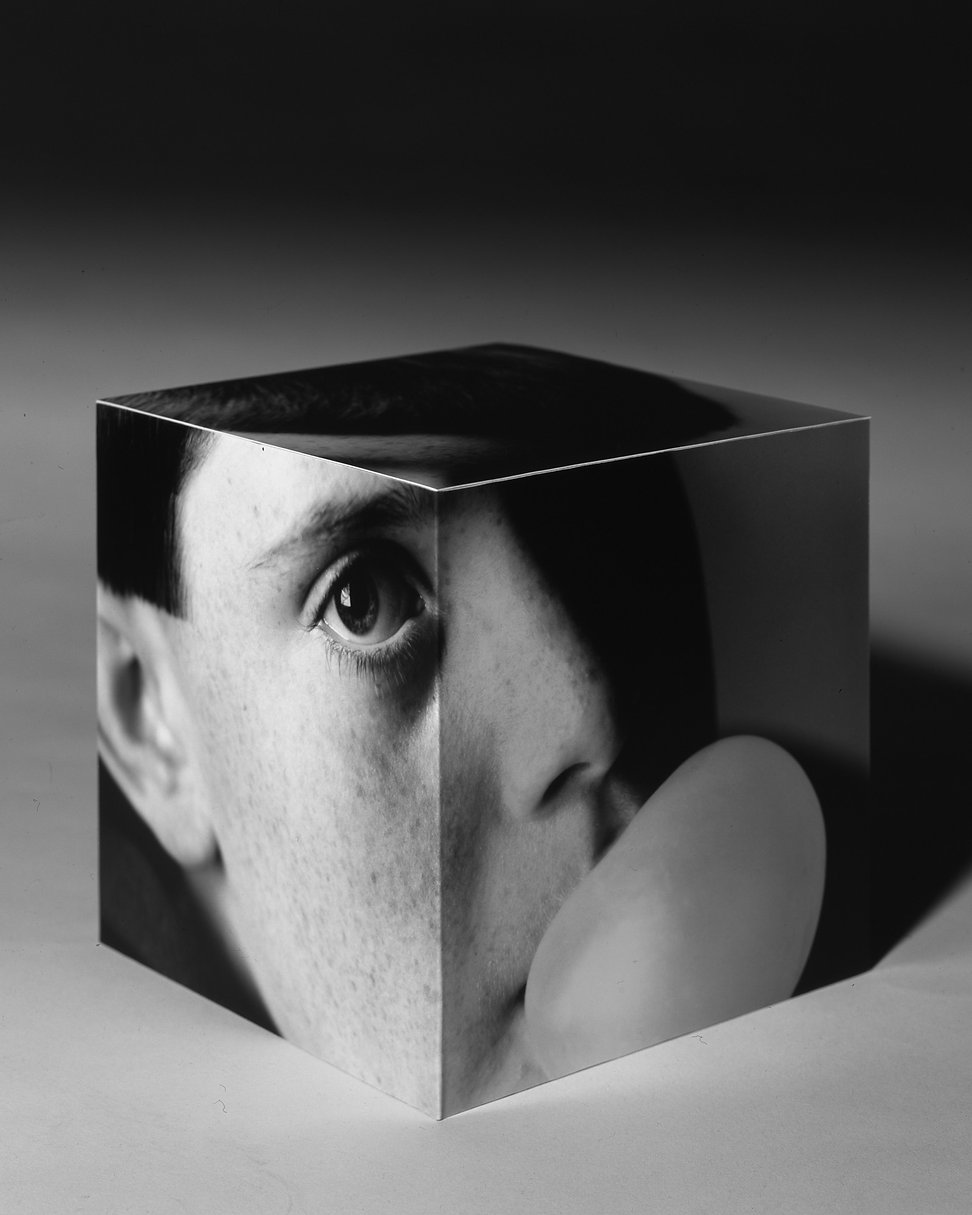 cube boy-img034.jpg