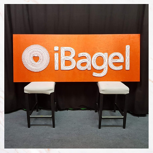 iBagel (SOLD)
