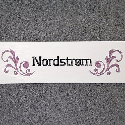 Nordstrøm (SOLD)