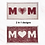Thumbnail: Mother's Day Art Template