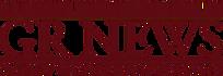 logo-300x103.png