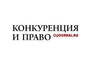 Logo_KiP.png
