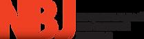 NBJ_logo_2.png