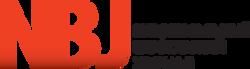 NBJ_logo_2