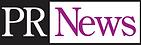 clear_logo-violet - копия (2).png