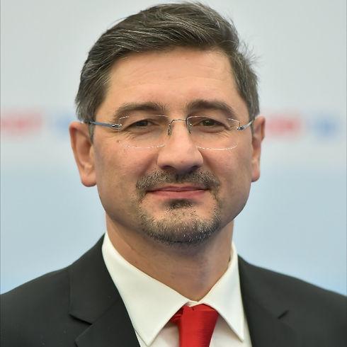 Корякин Станислав.jpg