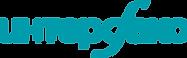 INTERFAX_Logo_rus.png
