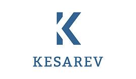 Logo_Kesarev_white (2).jpg