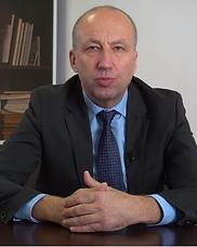 кореневский.png