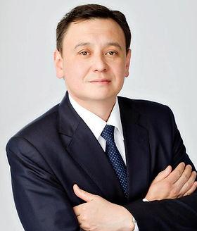Андрей Лян.jpg