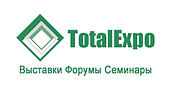 totalexpo_logo.png