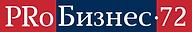 Лого PRO на плашке.png