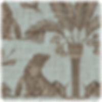 IguanaLHTurBeNewCut.jpg