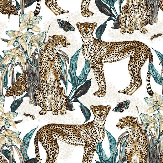 Cheetah52WhGrBeTurLight.jpg