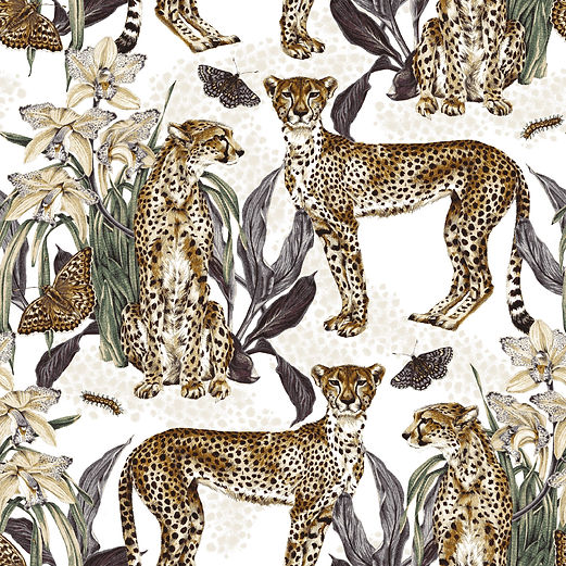 Cheetah52WhGrBeGreenLight.jpg