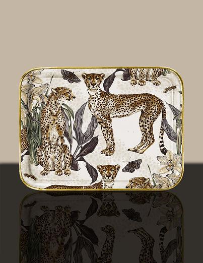 CheetahLHWhBeGrTray34x46.jpg