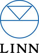 Logo-LINN.jpeg