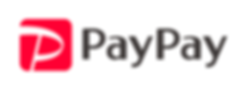 paypay-logo.png